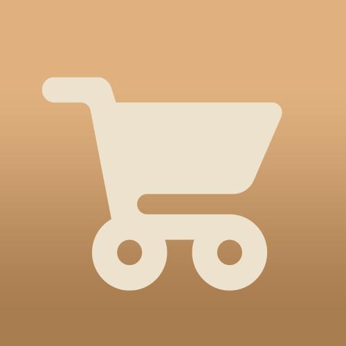 img_cart